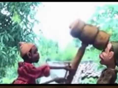 KI Enthus Susmono - Wayang Golek Terbaru Dagelan Lucu Banget Versi Ngakak 2015 (LIVE SHOW)