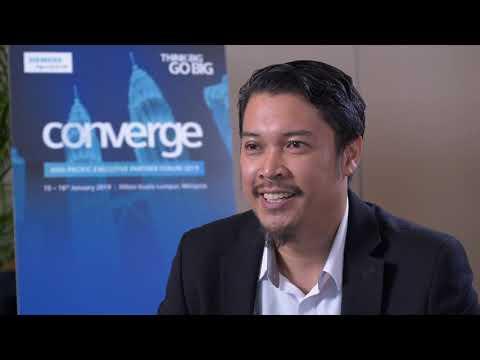 Smart Expert partner: DAG TECHNOLOGIES' interview video
