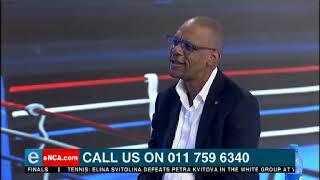 #LHIO | Should Pik Botha be mourned? | 22 October 2018