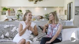 Laura Henshaw road tests the Australian Women's Weekly Food Christmas Box