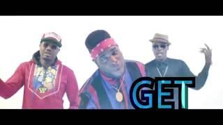 DJ Jimmy Jatt - Glasses Up ft 2face, Burnaboy, Sound Sultan (Official Video)