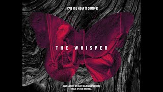 """""""So Cold"""" from THE WHISPER (a new musical)"""