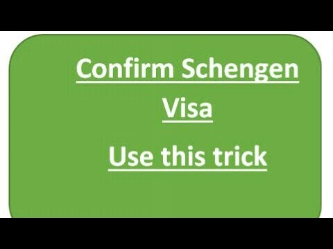 how to make schengen visa cover letter - Covering Letter For Schengen Visa Denmark