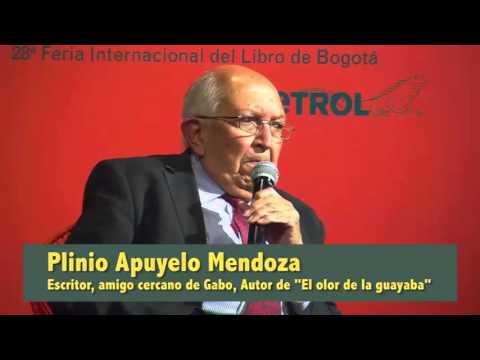 Gabo Periodista Prensa Latina
