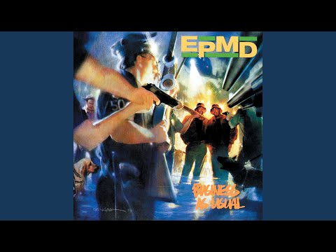 epmd free mp3 download