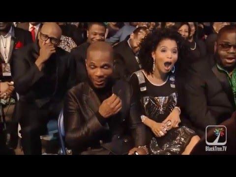 2016 Grammy Awards Beyonce