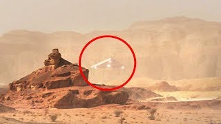 Massive Ufo Sighting Over Israel Incredible Ufo Video 2019 Alien Planet