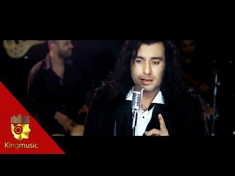 Haktan - Bir Mana Var Gözlerinde - ( Official Video )