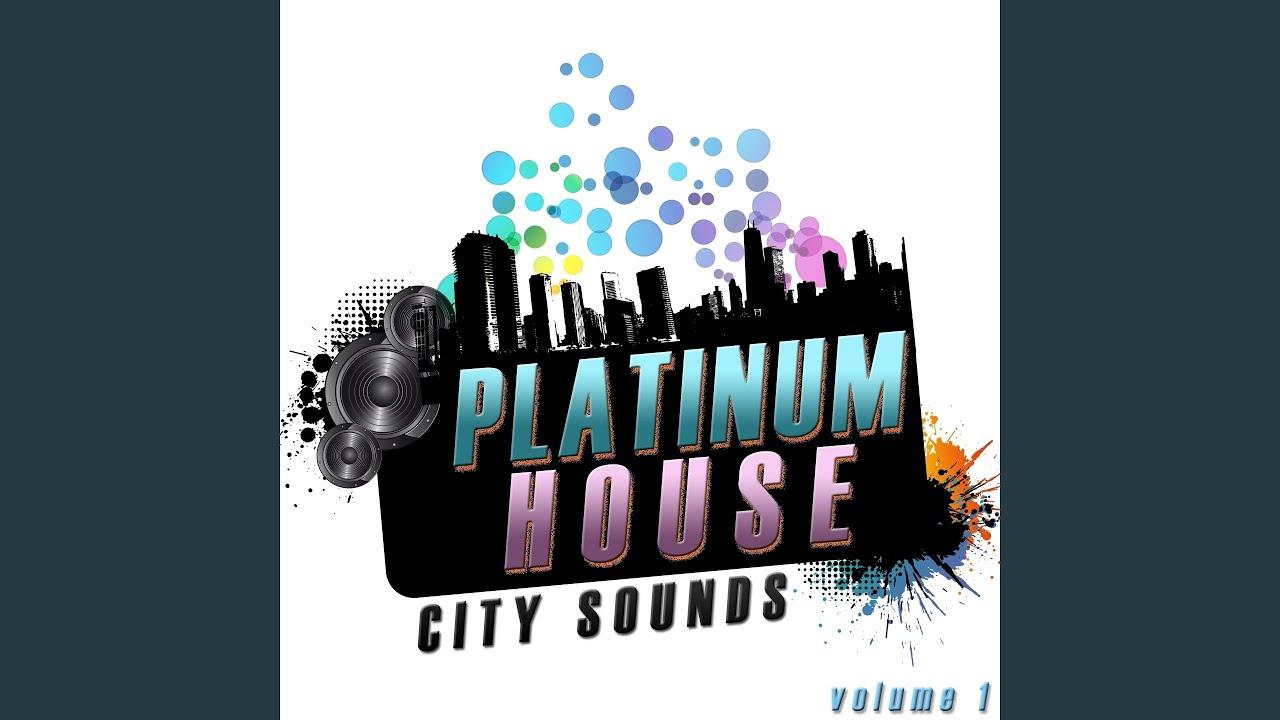 Download Classics (Tim Andresen Remix)