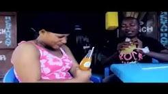 Oli Mwaavu   Spark Ssebabi New Ugandan music 201 Yan Ntabazi