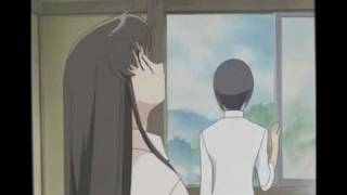 Fruits Basket Abridged Parody Episode 1