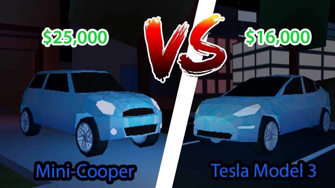 Maxresdefault on Z Cars Mini Cooper
