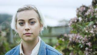 A Glimpse into Mental Health: Aurelia's Story
