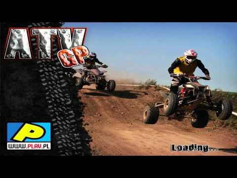 RG ATV GP