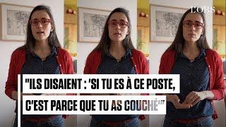 Ligue du LOL :