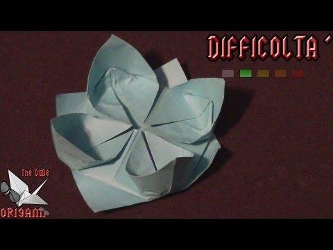 33 IDEE PER RIUTILIZZARE LA PLASTICA IN CASA from YouTube · Duration:  18 minutes 5 seconds