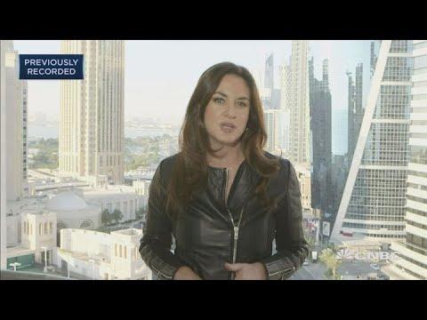 Qatar blockade, Khashoggi killing among top topics at Doha Forum | Capital Connection