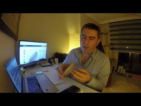 İphone X 256GB Deneyimi - Samsung Kablosuz Şarj İle İphone X Şarj Etmek