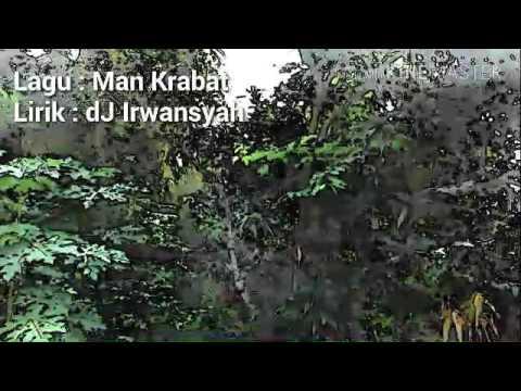 dJ Irwansyah - Lagu Dari Seorang Suami