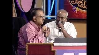 Padutha Theeyaga Finals - 29th July 2013