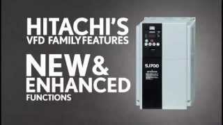 Преобразователи частоты Hitachi(, 2013-05-27T06:53:55.000Z)