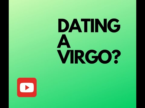 virgo guys dating