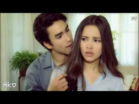 Nadech & Yaya -  Run Devil Run