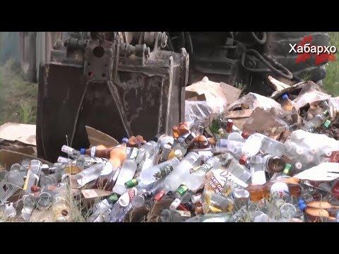 В Кыргызстане запретили продажу и распитие алкоголя