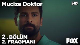 Mucize Doktor 2. Bölüm 2. Fragmanı