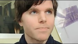 onision-going-bankrupt