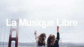  Musique libre de droits  Ikson - Moments