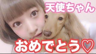 サブチャンネル(さやぴんく(さぁや2nd)) https://www.youtube.com/cha...