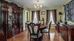 House for sale! Jacksonville Florida! New Listing