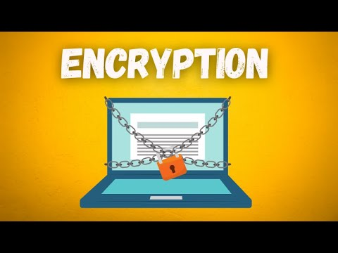 Symmetrical Vs Asymmetrical Encryption Pros And Cons By Example