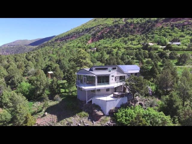 751 County Road 14a, Ridgway, CO 81432