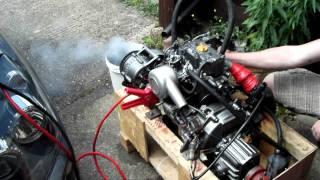 Heat Exchanger Yanmar 2gm20f Heat Exchanger