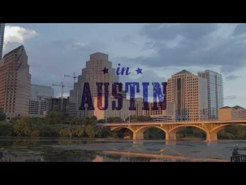 Destination Guide to Austin | Texas | USA