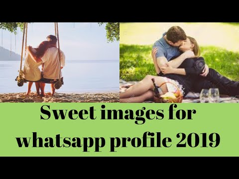 New beautiful whatsapp dp download 2019
