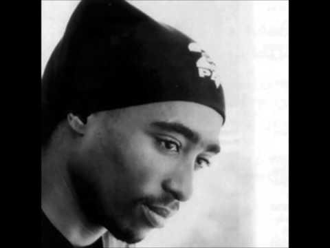 2Pac - Dumpin (Timmie Smalls Remix)