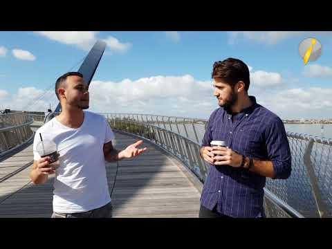 Perth Na Austrália: Saiba Mais Sobre A Cidade