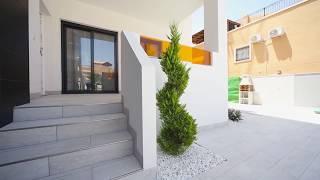 Alegría Hills Bungalow Bajo | #HomesForLife | by Mahersol