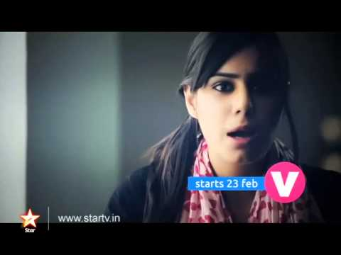 Channel V: Heroes: The Fightback Files