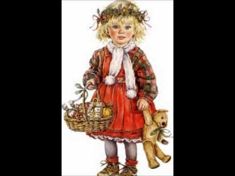 Le Petit Chaperon Rouge - The Barefoots Boys.wmv