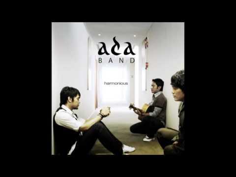 Ada Band - Kuat Dahsyat (Audio + Cover Album)