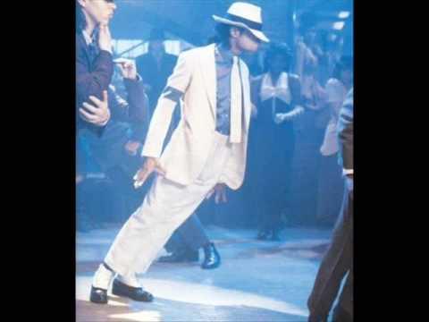 MJ michael jackson and other pics smooth criminal