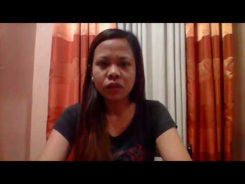 Antas ng Wika: Lalawiganin from YouTube · Duration:  38 seconds