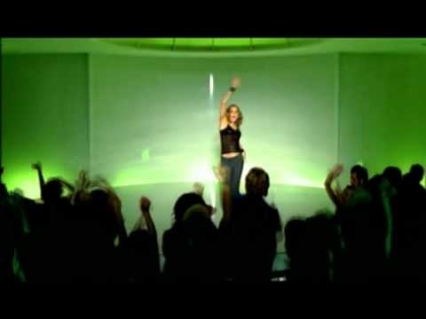 Madonna   Beautiful Stranger Calderone Club Edit