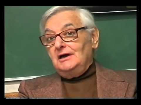 Roger Carel 7ème Salon des Séries