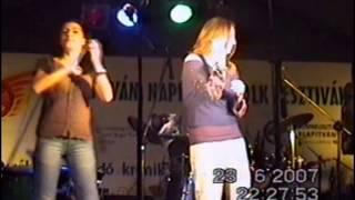 Transylmania 2007 Thumbnail