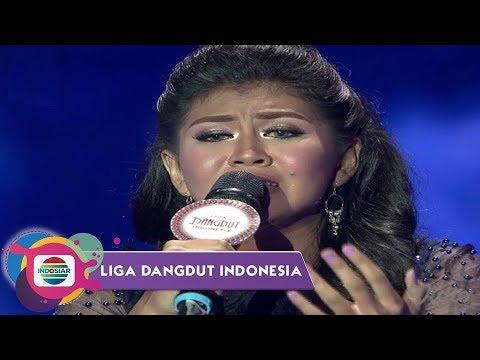 Cover Lagu JARANG TERJADI..!! Penampilan KHORI buat Soimah JOGET DI ATAS RIGGING STAGE STAFABAND
